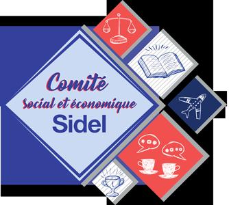 Comité Social et Economique Sidel Octeville