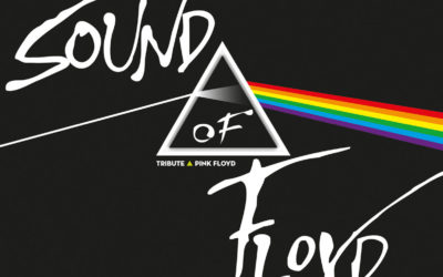 Sounds of Floyd